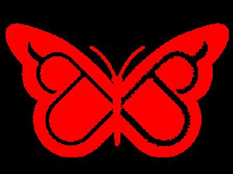 beastybutterfly